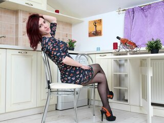 EnickO pussy jasminlive sex