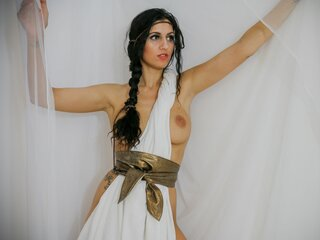 ErikaHaze free naked lj