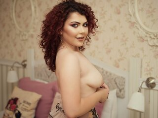 ErinStar shows videos camshow