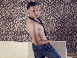 EthanMaynards naked livejasmin livejasmin.com