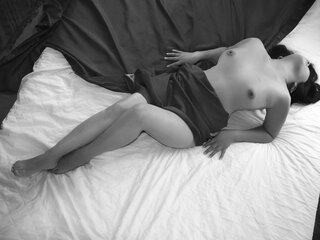 FedoraLin livesex jasminlive nude