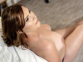 FeliciaKrige sex toy online