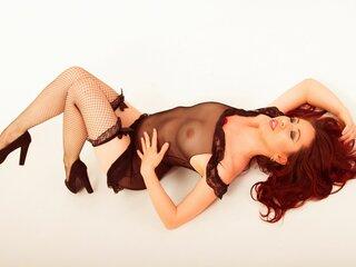 FoxCentury shows jasminlive sex