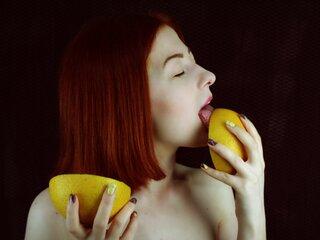 FoxLisa livejasmin pictures naked
