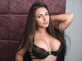 GabyPastori sex adult ass