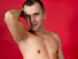 Handsomeactiv naked fuck livejasmin.com