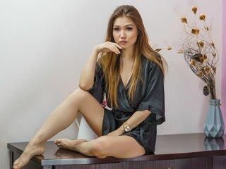 HarukaMi online porn amateur