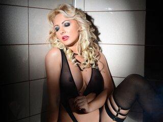 Heavenlyana video porn photos