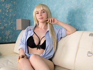 HelenaRouge online show pictures