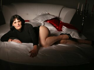 HotMatureForU nude porn xxx