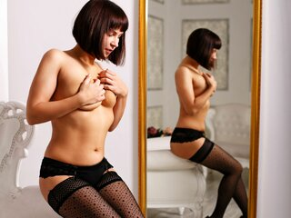 iYourDreamz camshow real camshow