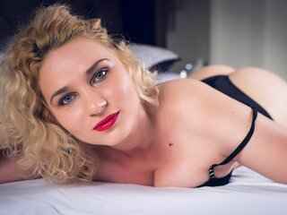 Joye sex private lj