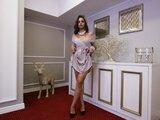 KarrieFox online nude videos