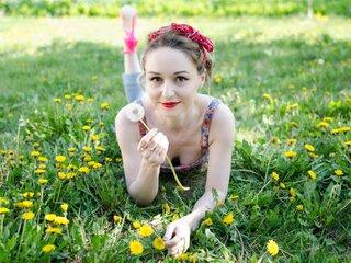 KatePine naked livejasmin webcam
