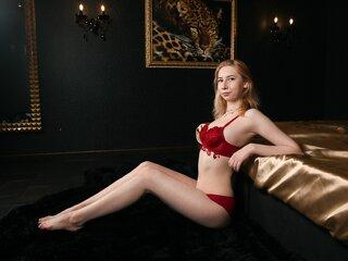 KatieLynch photos livejasmin nude