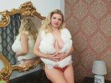 KendraTess pics webcam jasminlive