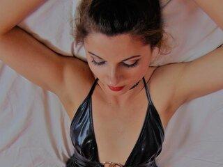 KensieLove jasmine anal amateur