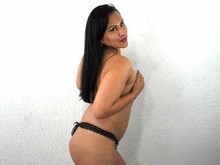 kemdraevynsred video shows porn