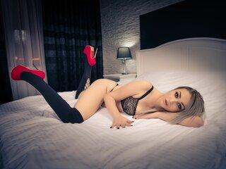 KylieJones toy cam nude