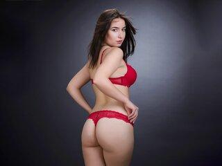 LaurenHill show camshow online