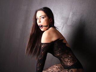 Leeyonce private webcam show