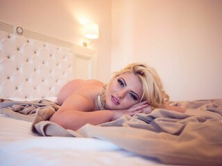 LeonaLee jasminlive livejasmin.com porn
