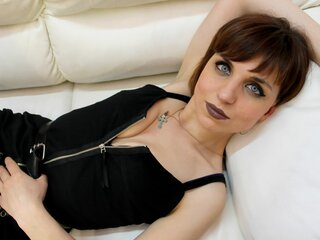LexiEscada adult private xxx