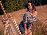 LexieGlam cam sex photos