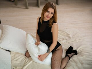 LinaMe pussy anal jasminlive