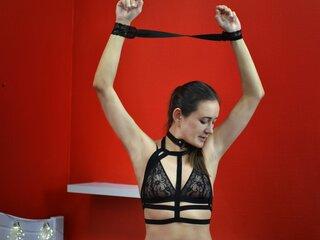 LinaRei fuck shows nude