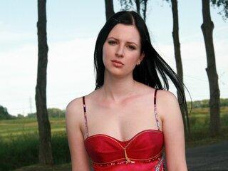 LisaSoul online webcam hd