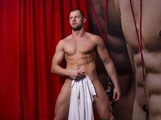 LoganDancer livejasmin amateur nude