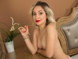 LucyQuin sex livejasmin.com webcam