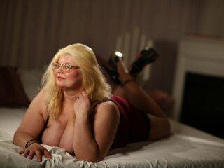 LusciousMadam cam sex photos