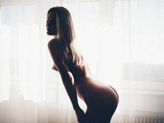 LustfullVanessa camshow livejasmin.com jasminlive