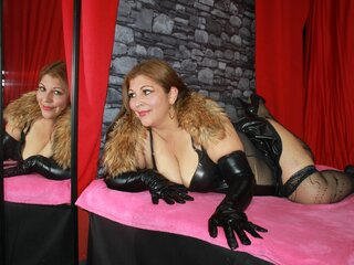 MadameVicious toy livejasmine nude