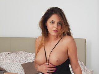 MagicGirlFantasy livejasmine videos private