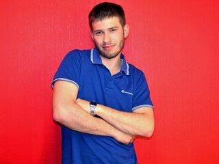 MarcelCoul pics livejasmin.com xxx