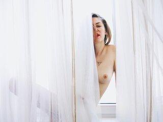 MariahPariah anal fuck fuck
