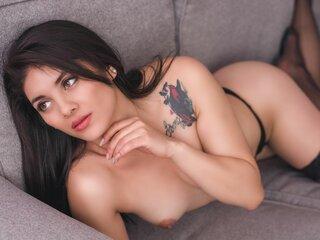 MarieClark webcam webcam online