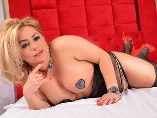 MarieLane naked amateur amateur