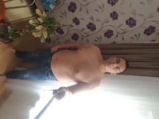 Masculinealex amateur real pussy