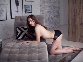 MasyanyaRed shows naked sex