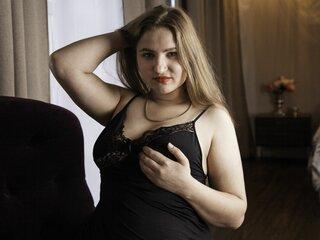 MatildaLoveBb fuck pictures nude