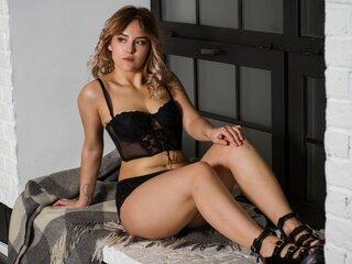 MeghanCuteGirl show live sex