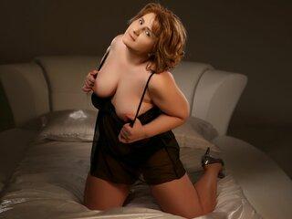 MeredithJames toy nude free