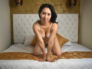 MiaPeruzzi pussy live ass