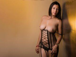 MilaTaylor livejasmin.com real naked