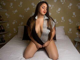 MonikRain naked webcam sex