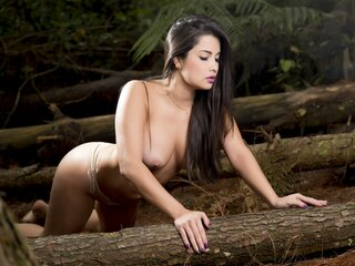 NataliaWall sex hd pictures